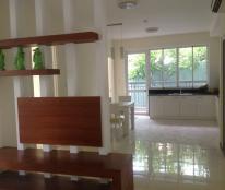 Cho thuê CH Khang Gia Tân Hương, 2PN, 90m2,nội thất đầy đủ, giá 8tr/th. LH: 0902.767.144.