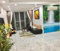 Cho thuê căn hộ Hưng Vượng 2, nhà đẹp, giá rẻ nhất thị trường. LH: 0917300798 Ms. Hằng