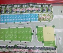 Bán đất tại Đường Nguyễn Xiển, P.Trường Thạnh, Quận 9, diện tích 60m2 giá 25.5 Triệu/m²