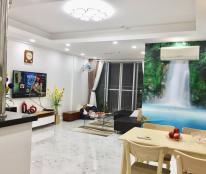 Cho thuê gấp căn hộ Hưng Vượng 2, nhà đẹp, giá rẻ nhất. LH: 0917300798 Ms. Hằng