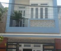 Cần bán gấp nhà đường 36 - Hiệp Bình, Thủ Đức 1 trệt, 2 lầu, 4x14m, nhà mới, SH chính chủ