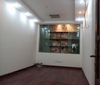 Nhà An Trạch 40m2, 6 tầng, MT 3m, giá chỉ: 5.7 tỷ Đống Đa, Hà Nội.