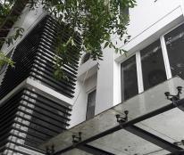 Bán nhà mặt phố hiếm Trung Hòa, 140m2, MT 6m, 6 tầng, đẹp hơn phố cổ, chỉ: 45 tỷ