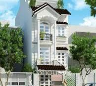 Bán tòa nhà 8 tầng mặt phố Thái Hà - Yên Lãng...GIÁ=34tỷ