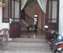 Bán nhà riêng tại Đường Lê Đại Hành, Phường Tây Lộc, Huế, diện tích 50m2 giá 1380 Triệu