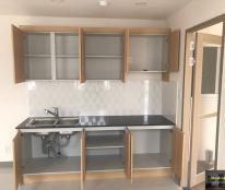 Bán căn hộ chung cư tại Dự án Sky 9, Quận 9, Hồ Chí Minh diện tích 50m2m2 giá 980 Triệu
