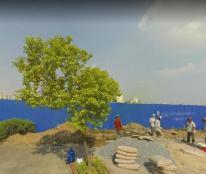 Bán đất tại các đường phố trung tâm của Hà Nội