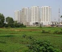 Bán lô đất, P Bình Chiểu, Q Thủ Đức. DT 3650m2, giá 2,7 tr/m2
