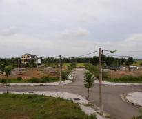 Cần Bán 4 Lô Đất KQH Xuân Phú – Xuân Phú – Huế