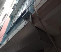 Bán nhà đẹp 5 tầng tại Phan Đình Giót - Hà Đông. Cách Bia Bà 500m. Sau toà nhà The Price Hải Phát