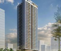 Mở bán dự án The Sun Mễ Trì đối diện The Manor giá 27tr/ m2, full nội thất cao cấp.