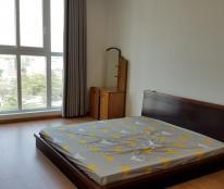 Cho thuê căn hộ Hưng Phát Silver Star, 2PN, 2WC, nhà decor, view hồ bơi, có ban công, giá 12 tr/th