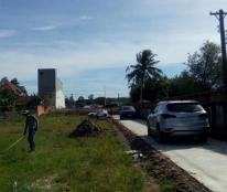 Đất nền thổ cư Chơn thành, Bình Phước Chỉ 479tr/nền – LH 0907428445