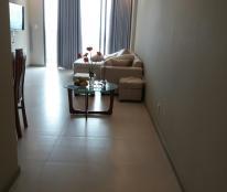 Cho thuê căn hộ cao cấp Gold View, 2 phòng ngủ, 80m2, nội thất cao cấp, giá 1000$/ tháng