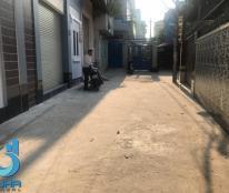 Nhà bán tuyệt đẹp, xe hơi tận nơi, Phan Văn Trị, P. 11, Bình Thạnh