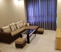 Cho thuê căn hộ the Gold View quận 4, 2 phòng ngủ, giá 16 triệu/tháng.Liên hệ:0905851609