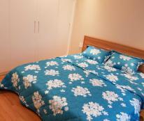Cho thuê căn hộ The Gold View, 2 phòng ngủ, nội thất cao cấp, chỉ xách vali vào ở  giá 900$.