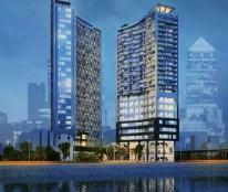 ·Mở bán căn hộ Hilton Bạch Đằng Đà Nẵng  lh 0905221243