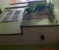 Bán nhà phân lô đường Trường Chinh 57 m2, 4 tầng, 4.9 tỷ