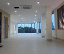 cho thuê văn phòng quận Tân Bình, sát sân bay. Lh 0931713628