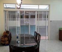 Cho thuê biệt thự sân vườn Mỹ Văn full nội thất nhà đẹp giá cực rẻ Lh 0918 360 012