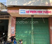 Nhà bán 264 đường Tăng Bạt Hổ phường Lý Thường Kiệt
