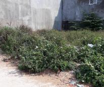 Bán đất tại đường Lý Thường Kiệt, phường Dĩ An, Dĩ An, Bình Dương diện tích 60m2, giá 24 triệu/m2