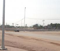 Lý do nên đầu tư mua đất nền thành phố mới Sông Công, Thái Nguyên