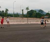 Người Hà Nội đổ xô mua đất nền Sông Công Thái Nguyên, 0982167284