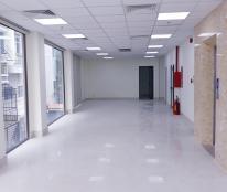 CHÍNH chủ cho thuê mặt bằng kinh doanh đối diện sân bay quận Tân Bình. LH 931713628