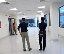 cho thuê văn phòng đối diện sân bay quận Tân BÌnh. LH 0931713628