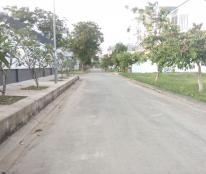 Lô đất 140m2 trong khu 13B Conic, nằm ngay đường 3B, sổ hồng, giá cực rẻ chỉ 35tr/m2, LH ngay