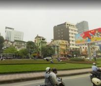 Bán nhà đường Liễu giai, Ba Đình 105m. Giá 21 tỷ.