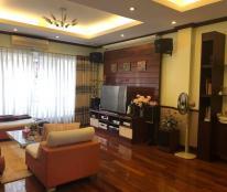 Khách sạn Melia thu nhỏ ngay giữa phố Hoàng Ngân, Cầu Giấy, 72m2, 8T thang máy, 16.8 tỷ