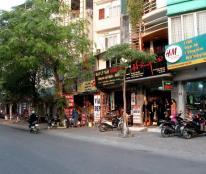 Cần cho thuê gấp nhà mặt đường Quang Trung –Hà Đông