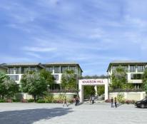 Bán nhà biệt thự, liền kề tại dự án Khai Sơn Hill, Long Biên, Hà Nội, dt 374m2, giá 12 tỷ