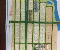 Bán gấp lô đất mặt tiền Bưng Ông Thoàn dự án Sở Văn Hóa, Quận 9 giá 48,5tr/m2