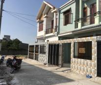 Bán nhà riêng tại Đường Võ Thị Sáu, Phường Đông Hòa, Dĩ An, Bình Dương diện tích 60m2 giá 2 Tỷ