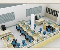 Văn Phòng Trọn Gói , Văn Phòng Tiện ích ,Văn phòng Ảo …
