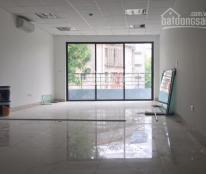 Chính chủ cho thuê sàn văn phòng tại Trần Xuân Soạn, 40m2, LH 0986507628