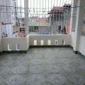 Nhà mặt phố Cộng Hoà 18m2( 4.4mx 4.1m) 2Tang, Gia 4.4 tỷ P13,Tân Bình