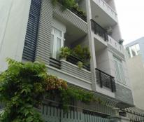 ►►Cho thuê nhà Thảo Điền Q2, 1 lầu 3PN, đủ nội thất, giá 15 tr/th