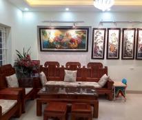 Bán nhà phân lô cực đẹp phố Tô Vĩnh Diện Thanh Xuân, 55m2x54, ngõ rộng ô tô, gần phố, 5.9 tỷ.