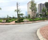 Cần bán gấp lô đất đấu giá Vạn Phúc, Hà Đông, LH 0917.68.6262