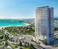 Bán chung cư giá 1,5 tỷ, dự án Citadines Hạ Long, cam kết lợi nhuận 10%. LH 0986284034