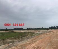 Dự án An Phú, Nam Đà Nẵng, gần chợ Điện Dương