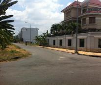 Cần bán đất nền dự án Huy Hoàng Q2. Dt 8x20 – Giá bán 70tr/m2. LH: 0917479095