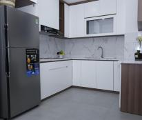 N08 GIANG BIÊN – Full nội thất – Giá chỉ từ 21,5tr/m căn ngoại giao 65m. LH: 0965701869