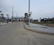 Dự án mới toanh tháng 3 năm 2018, view sông Cổ Cò Đà Nẵng, Hội An