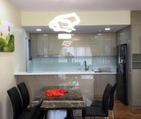 Cho thuê phòng tại chung cư Hưng Vượng 3 giá rẻ ngay Phú Mỹ Hưng Lh 0918360012